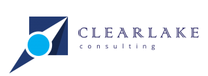 clearlake_logo